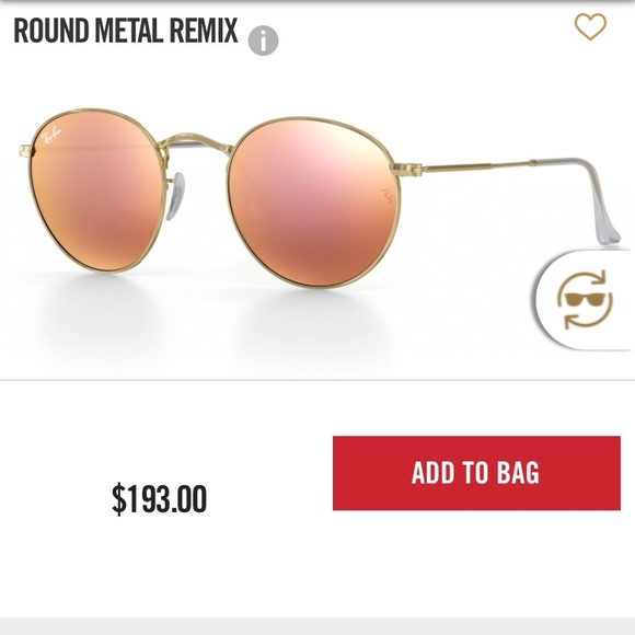 TOP RAY-BAN COUPONS